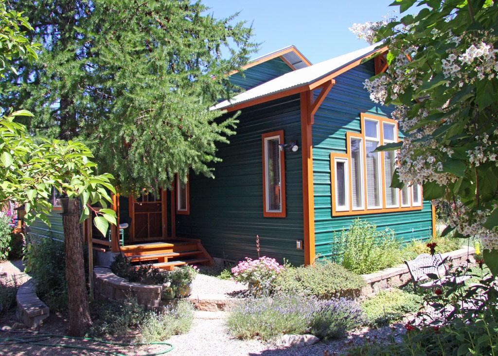 Real Estate for Sale, ListingId: 33682227, Twisp,WA98856