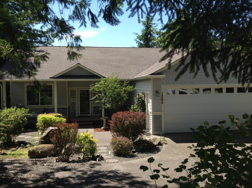 Real Estate for Sale, ListingId: 34088027, Allyn,WA98524