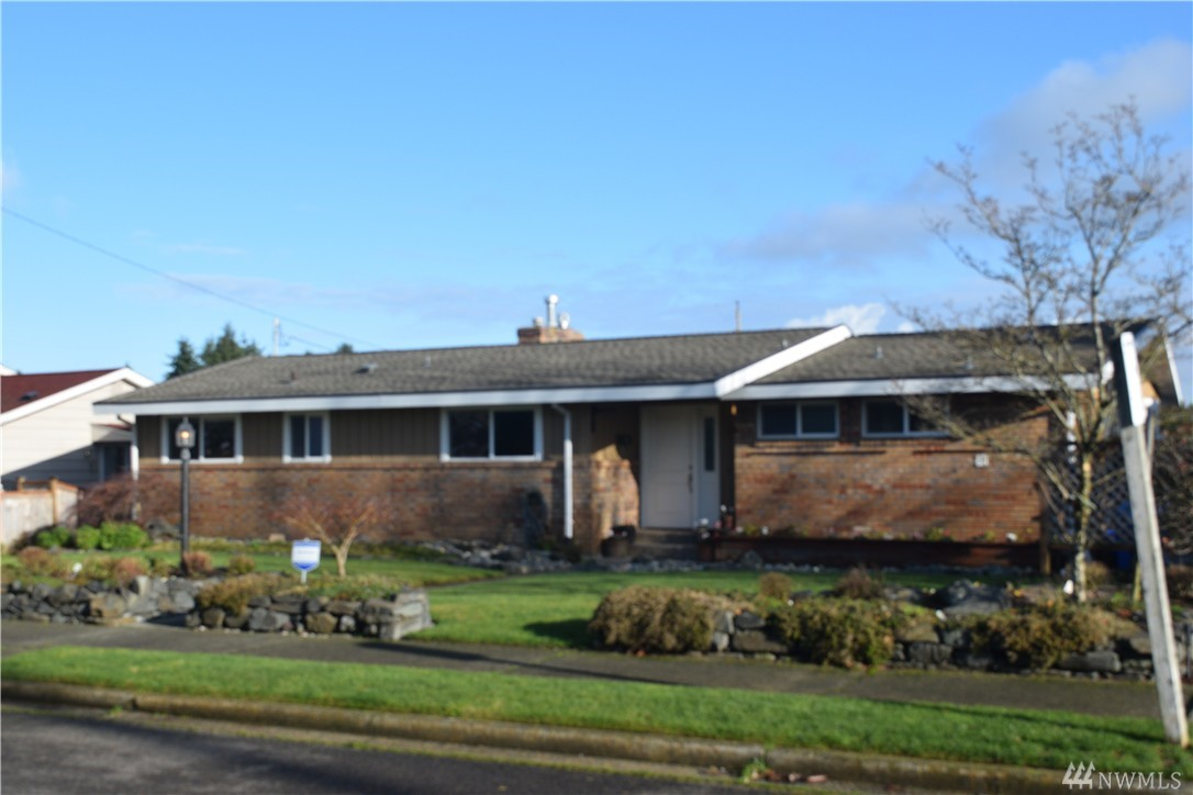 Real Estate for Sale, ListingId: 36642658, Tacoma,WA98406