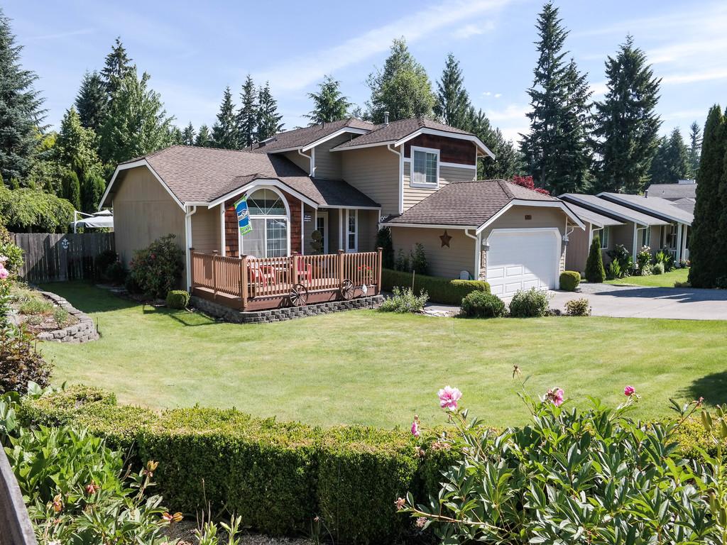 Real Estate for Sale, ListingId: 34006517, Bonney Lake,WA98391