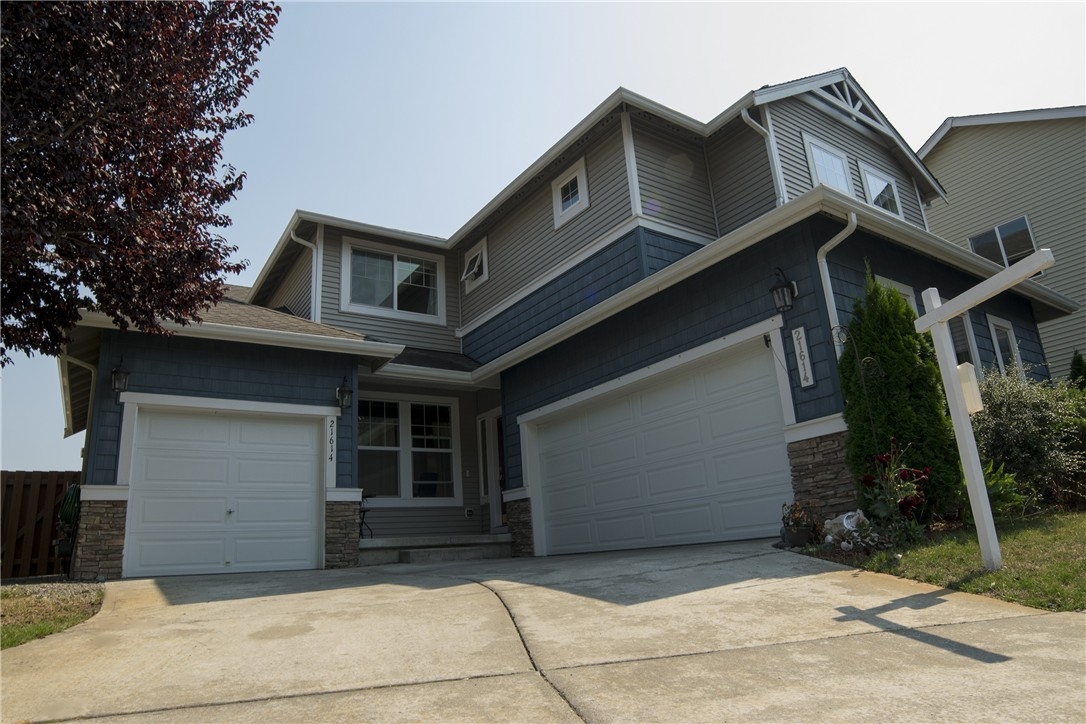 Real Estate for Sale, ListingId: 35422746, Kent,WA98032