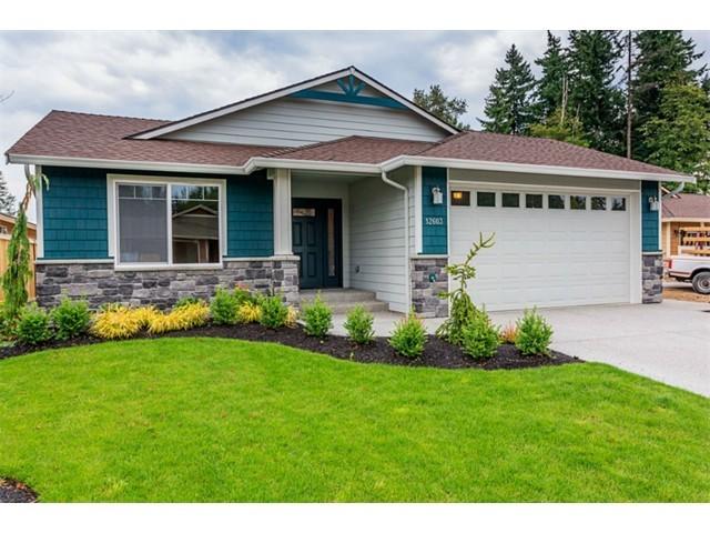 Real Estate for Sale, ListingId: 35780014, Bothell,WA98012