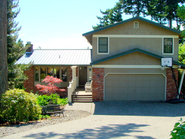Rental Homes for Rent, ListingId:32739368, location: 9322 60th Ave W Mukilteo 98275