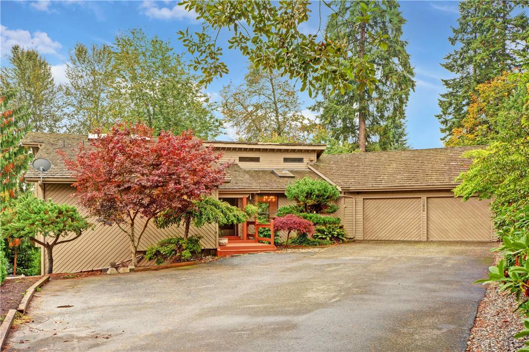 Real Estate for Sale, ListingId: 35831362, Lake Stevens,WA98258