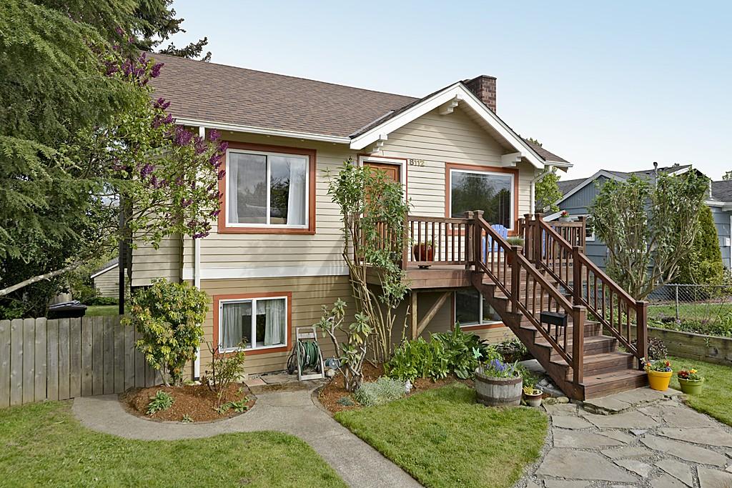 Real Estate for Sale, ListingId: 32789784, Seattle,WA98106