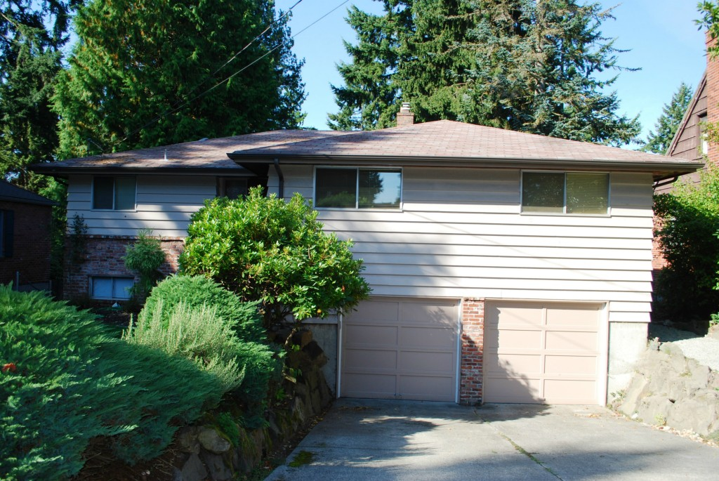 Rental Homes for Rent, ListingId:31883645, location: 12721 3rd Ave NW Seattle 98177