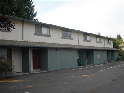 Rental Homes for Rent, ListingId:34753118, location: 3000 NE 7th St #4 Renton 98056