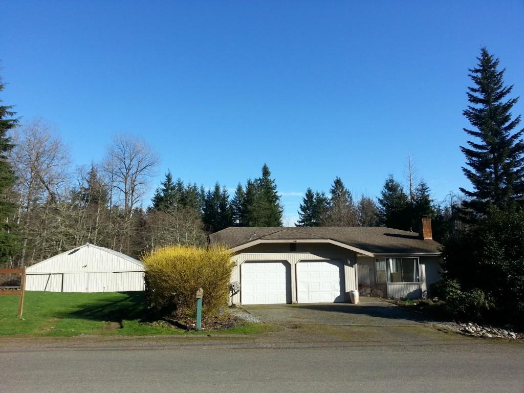Real Estate for Sale, ListingId: 31245119, Duvall,WA98019