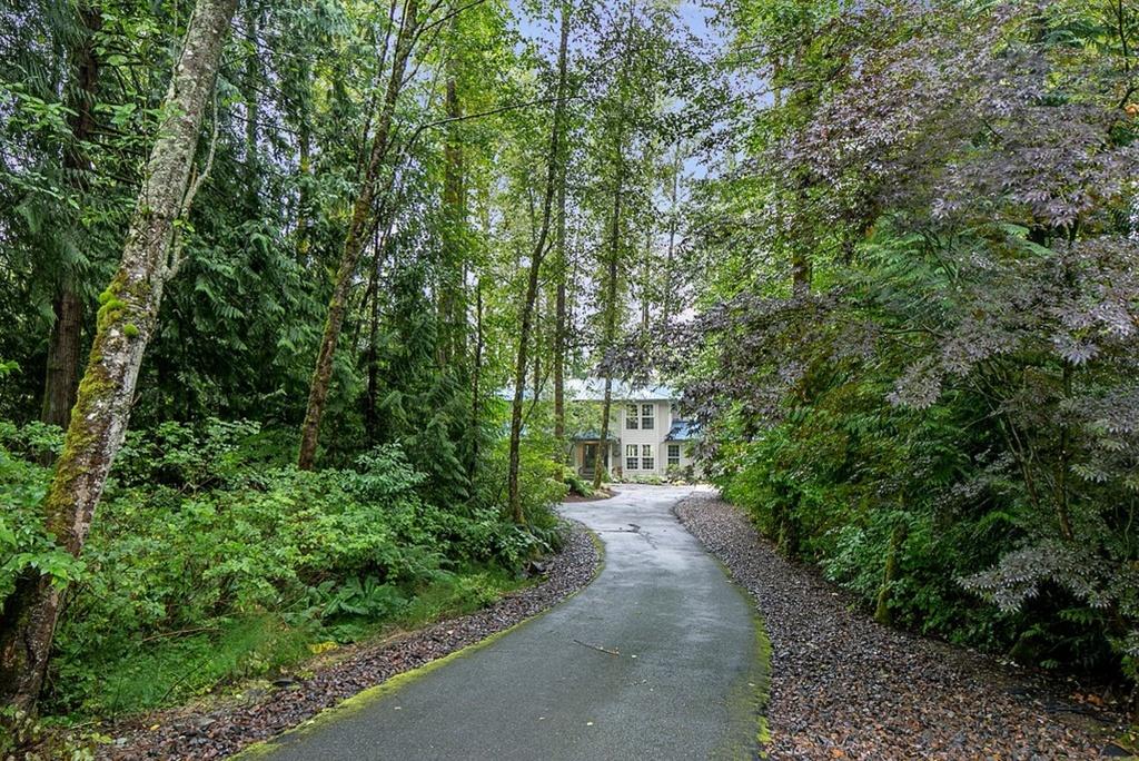 Real Estate for Sale, ListingId: 29698687, Carnation,WA98014