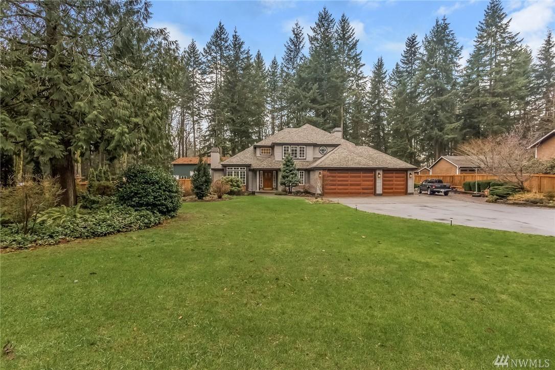 Real Estate for Sale, ListingId: 37206461, Snohomish,WA98296