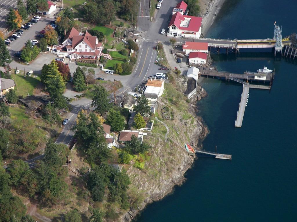 Real Estate for Sale, ListingId: 29096969, Orcas,WA98280