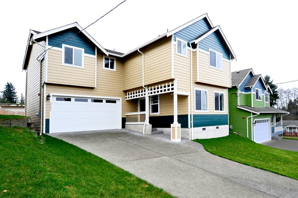 Real Estate for Sale, ListingId: 31497891, Seattle,WA98146