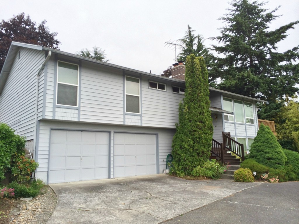 Rental Homes for Rent, ListingId:31129657, location: 19221 65th Place NE Kenmore 98028