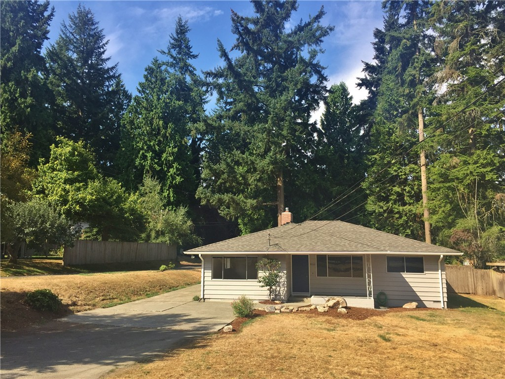 Rental Homes for Rent, ListingId:35041167, location: 7033 124th Ave NE Kirkland 98033