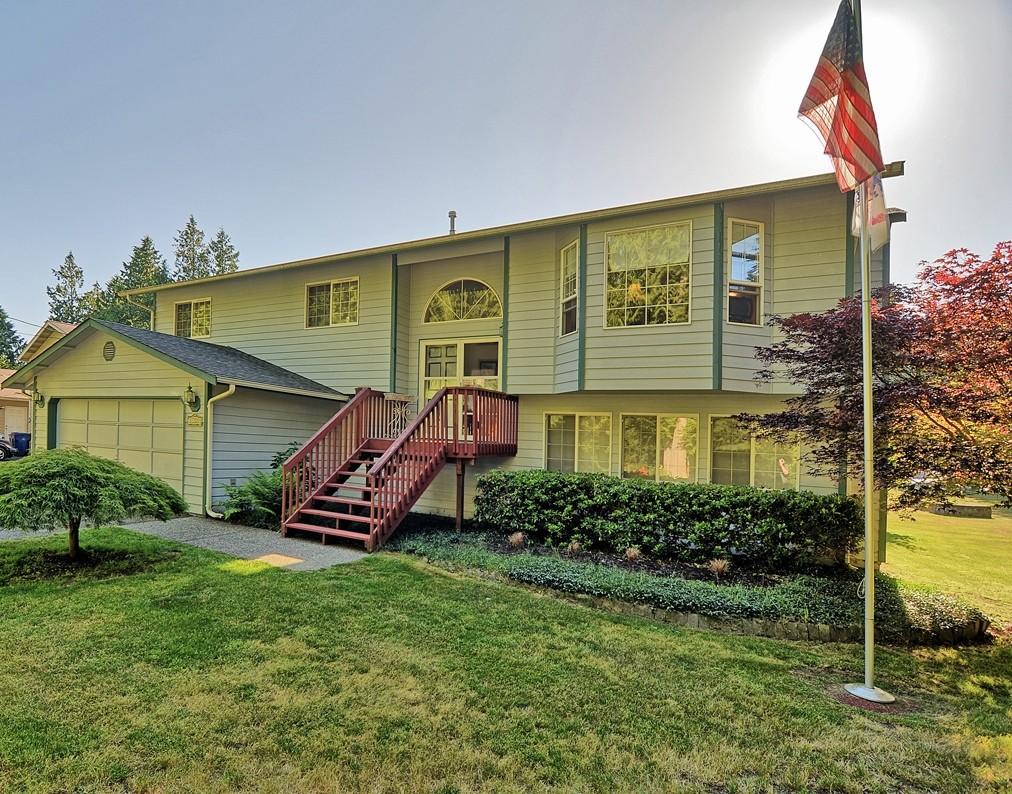 Real Estate for Sale, ListingId: 28514823, Stanwood,WA98292