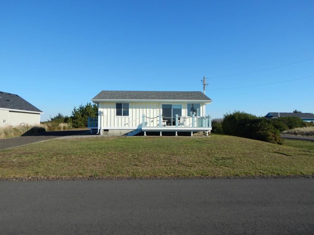 Real Estate for Sale, ListingId: 30718505, Ocean Shores,WA98569