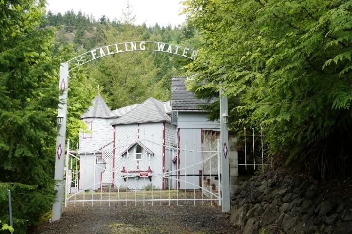 Real Estate for Sale, ListingId: 20463747, Brinnon,WA98320