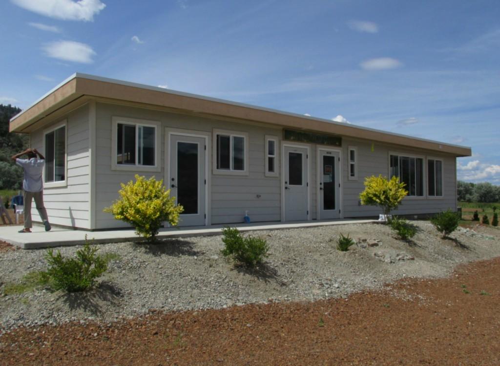 Real Estate for Sale, ListingId: 34005809, Oroville,WA98844