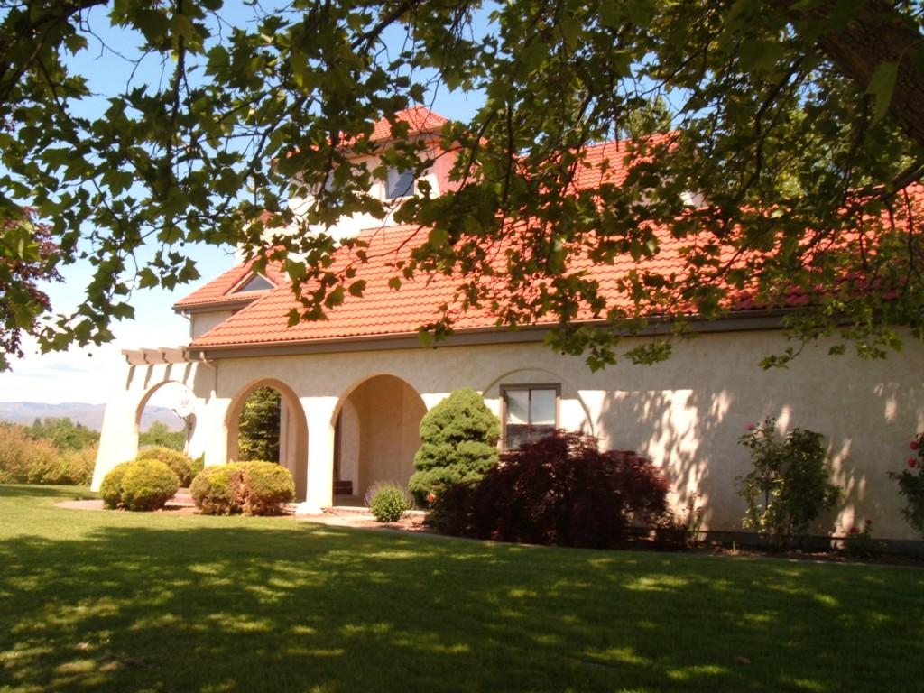 Real Estate for Sale, ListingId: 27347351, Omak,WA98841