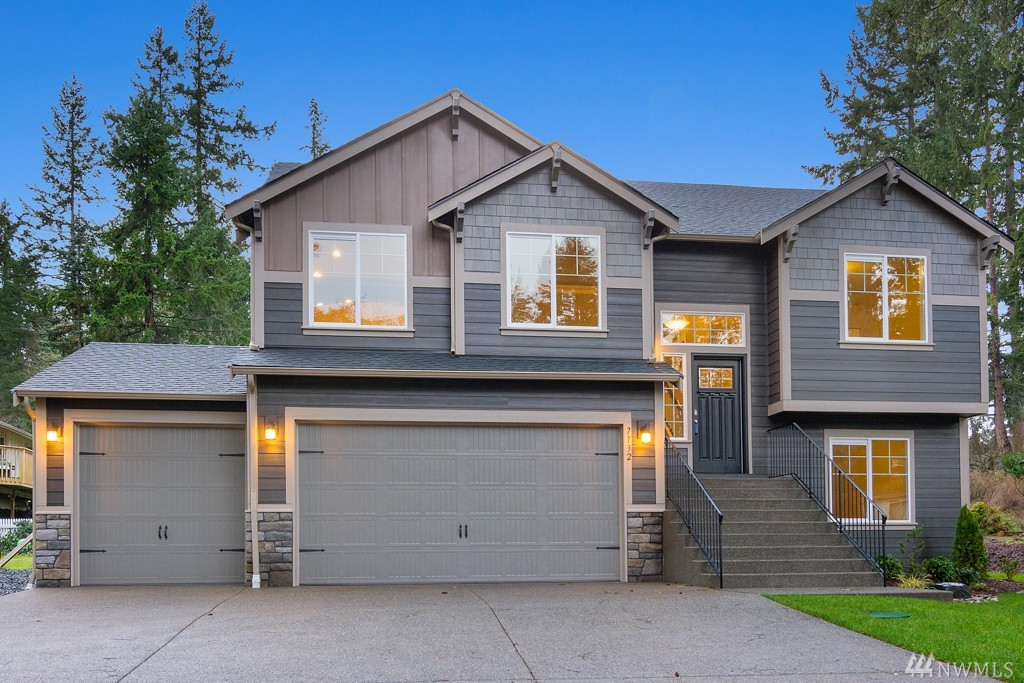 Real Estate for Sale, ListingId: 36164459, Lakewood,WA98498