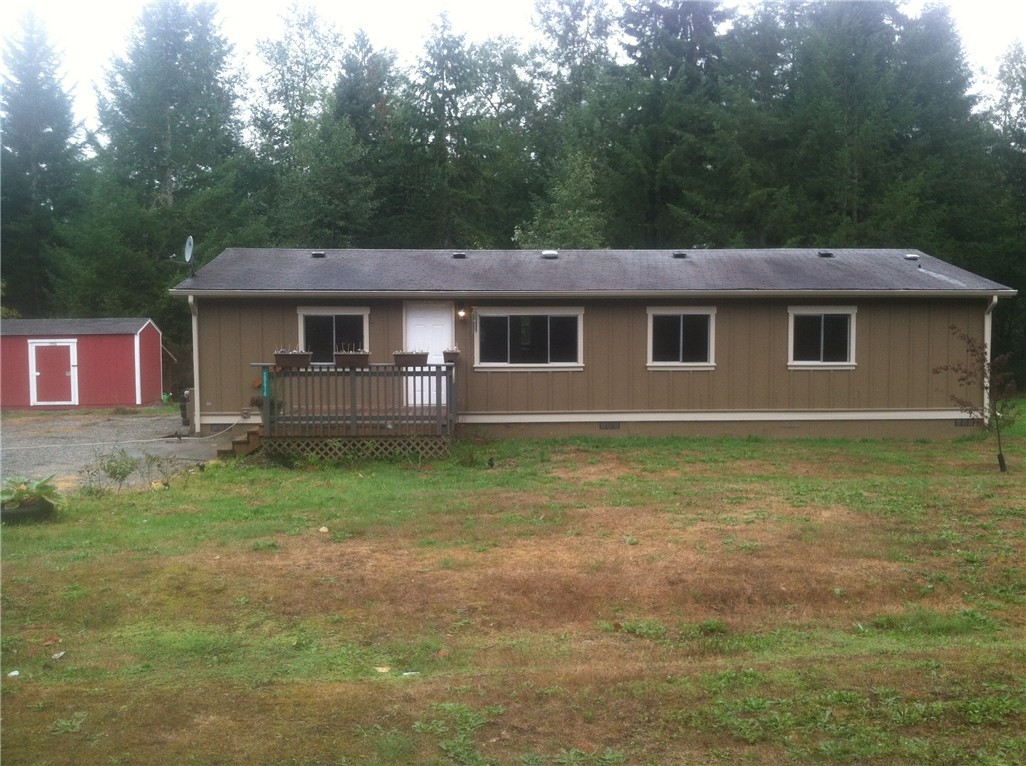 Rental Homes for Rent, ListingId:35422830, location: 29614 64th Ave S Roy 98580