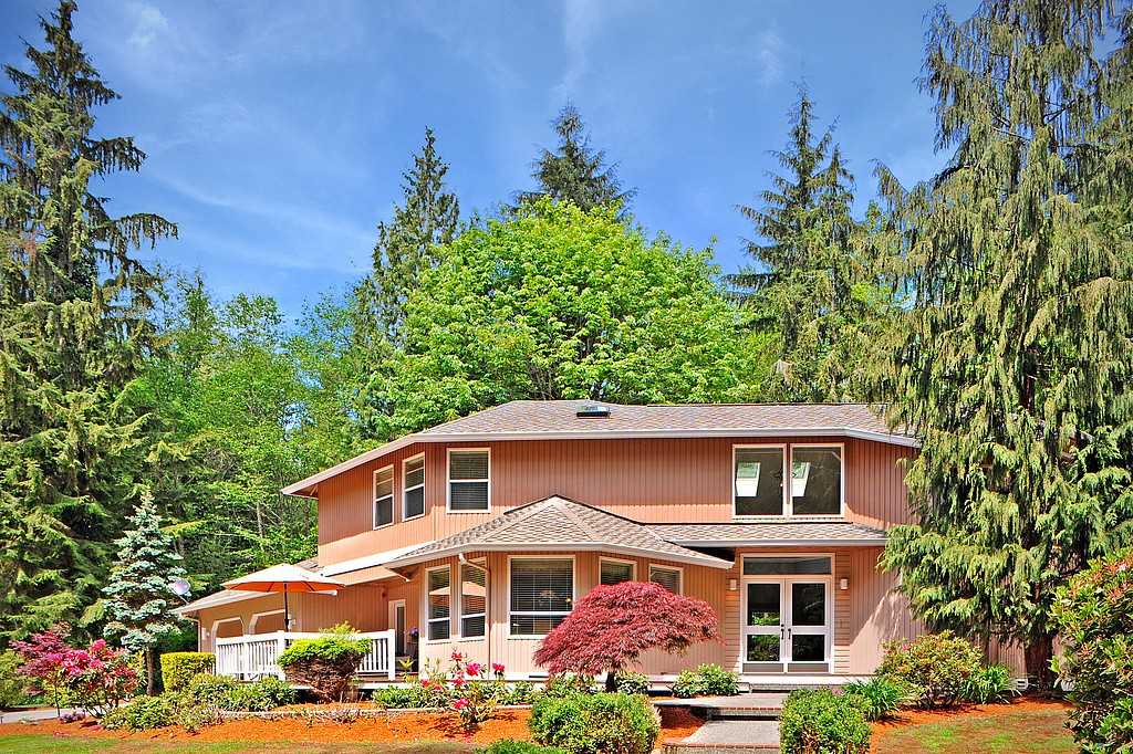 Real Estate for Sale, ListingId: 33362313, Snohomish,WA98290