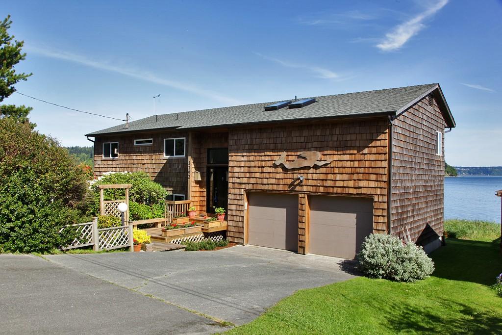 Real Estate for Sale, ListingId: 32759382, Clinton,WA98236