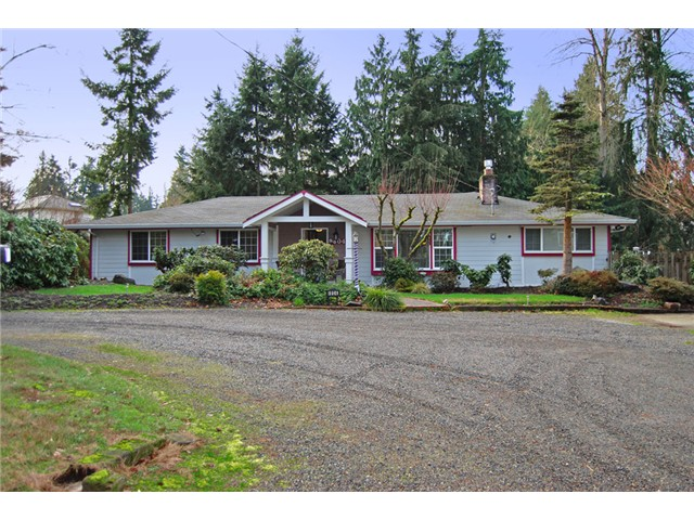 Real Estate for Sale, ListingId: 32739404, Puyallup, WA  98375