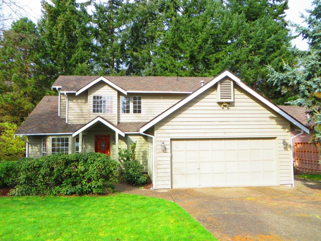 Real Estate for Sale, ListingId: 32344638, Federal Way,WA98023