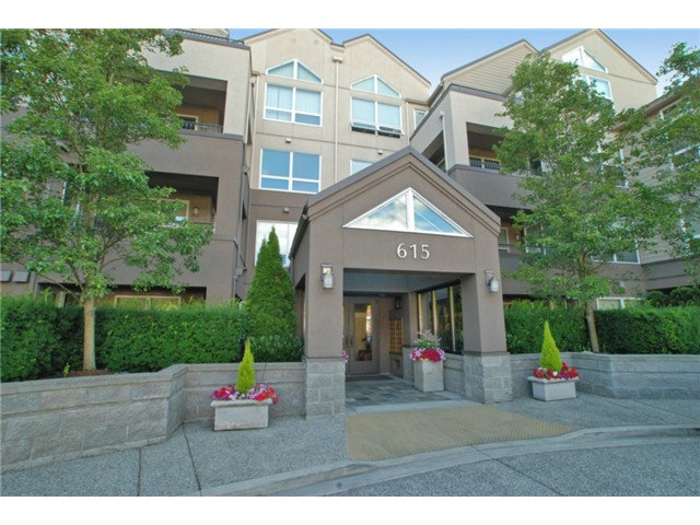 Rental Homes for Rent, ListingId:27665285, location: 615 6th St #403 Kirkland 98033