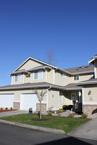 Rental Homes for Rent, ListingId:27017717, location: 10700 SE 260th St #M102 Kent 98030