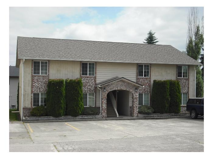 Rental Homes for Rent, ListingId:34006653, location: 307 Solberg St NW #7 Yelm 98597