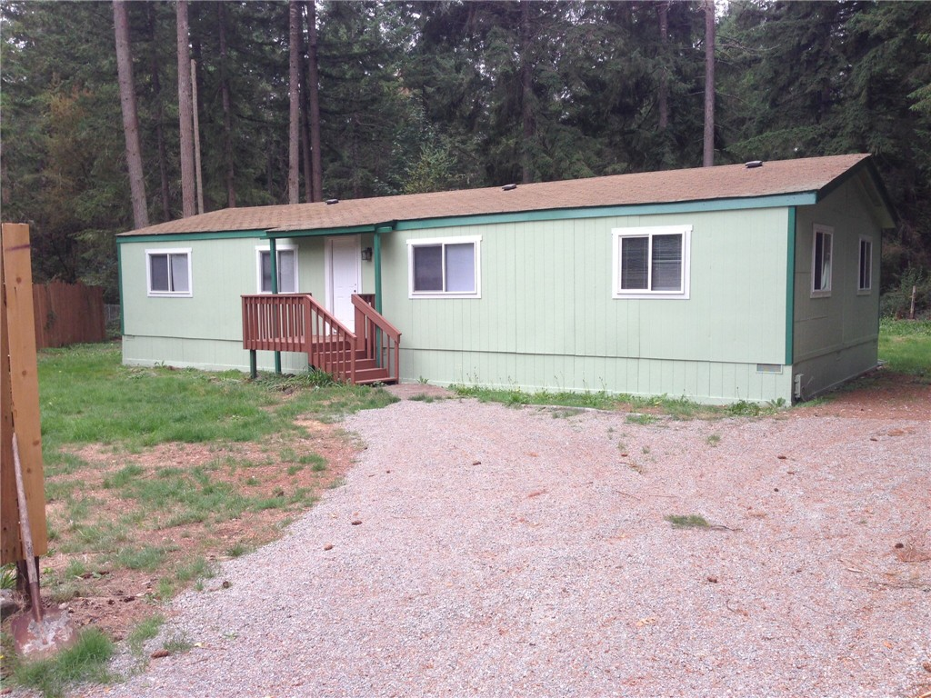 Rental Homes for Rent, ListingId:29987521, location: 6901 32nd Ct NE Olympia 98516