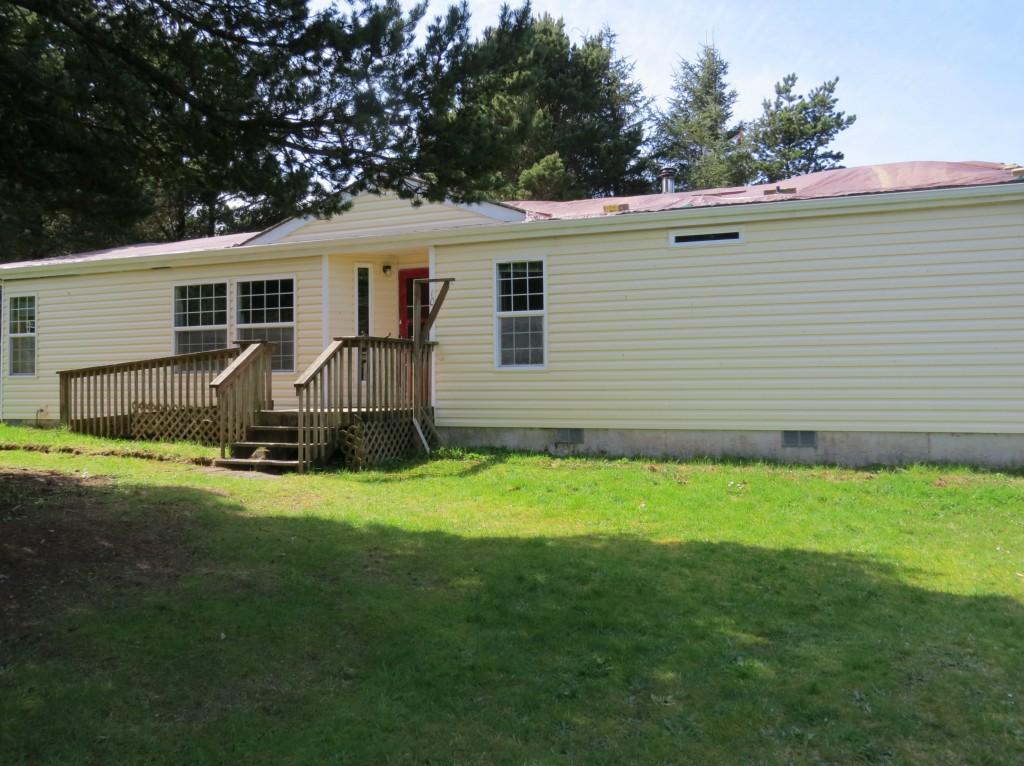 Real Estate for Sale, ListingId: 32777056, Copalis Beach,WA98535