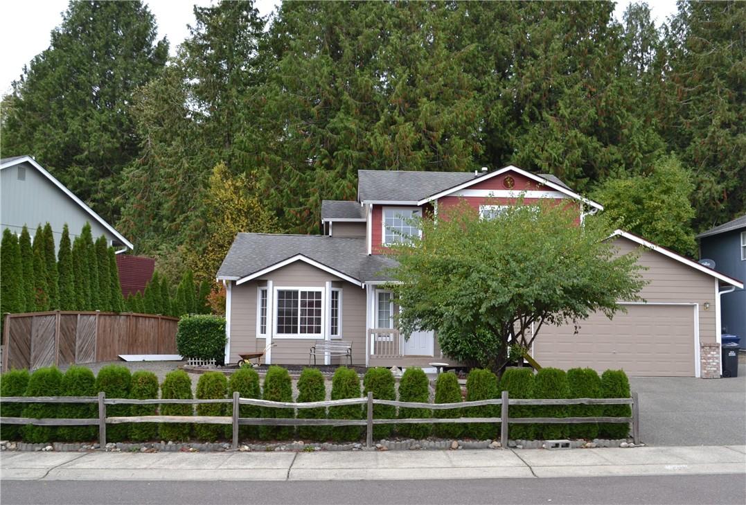 Real Estate for Sale, ListingId: 35779938, Marysville,WA98270
