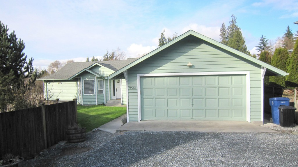 Rental Homes for Rent, ListingId:31870103, location: 7923 267th St NW Stanwood 98292