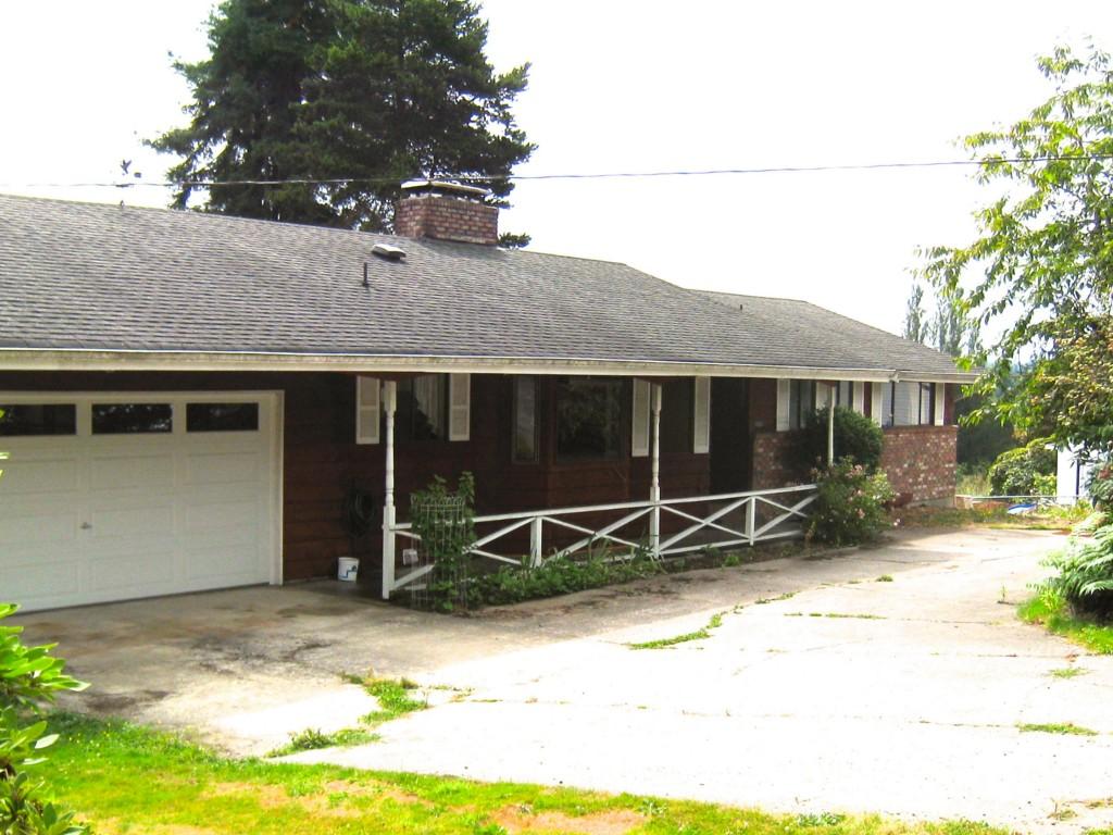 Real Estate for Sale, ListingId: 29395920, Snohomish,WA98290