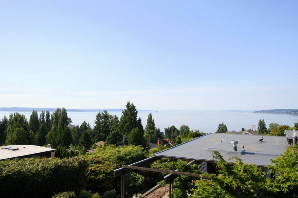 Rental Homes for Rent, ListingId:33359032, location: 2343 NW 94th St Seattle 98117