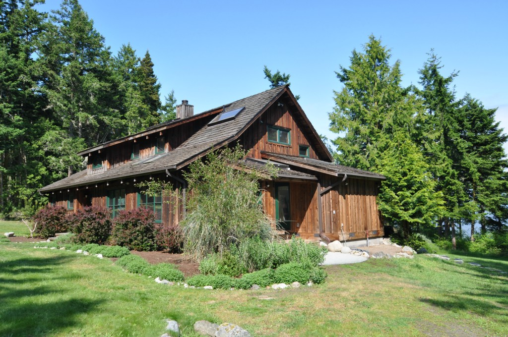 Real Estate for Sale, ListingId: 33363731, Lopez Island,WA98261
