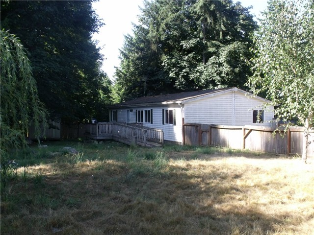 Rental Homes for Rent, ListingId:34406061, location: 17329 155th Ave SE Yelm 98597