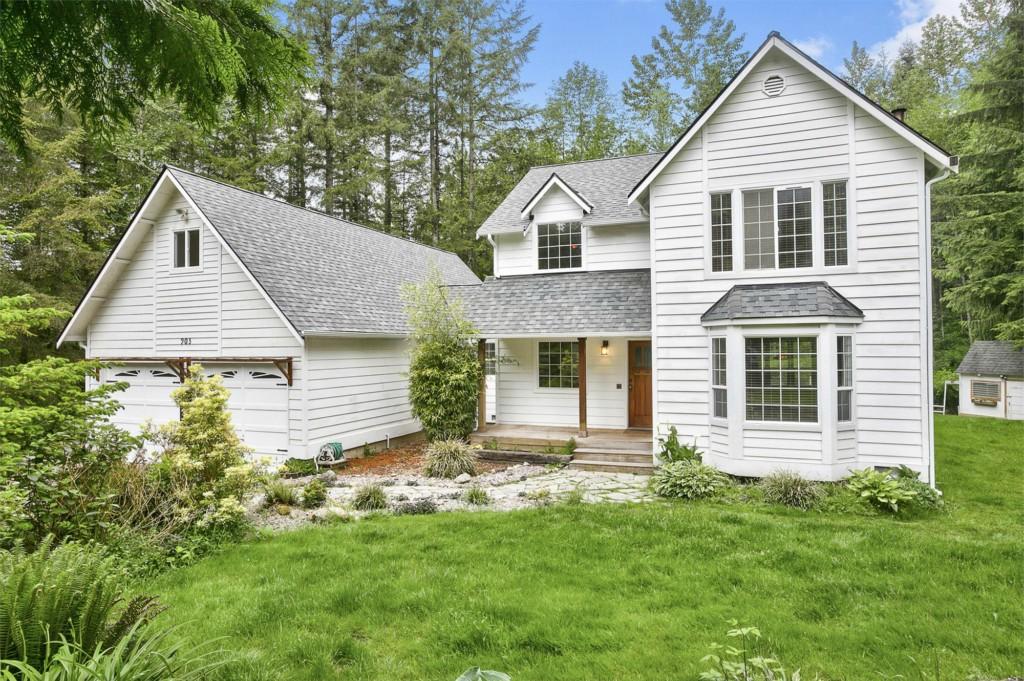 Real Estate for Sale, ListingId: 33594117, Snohomish,WA98290