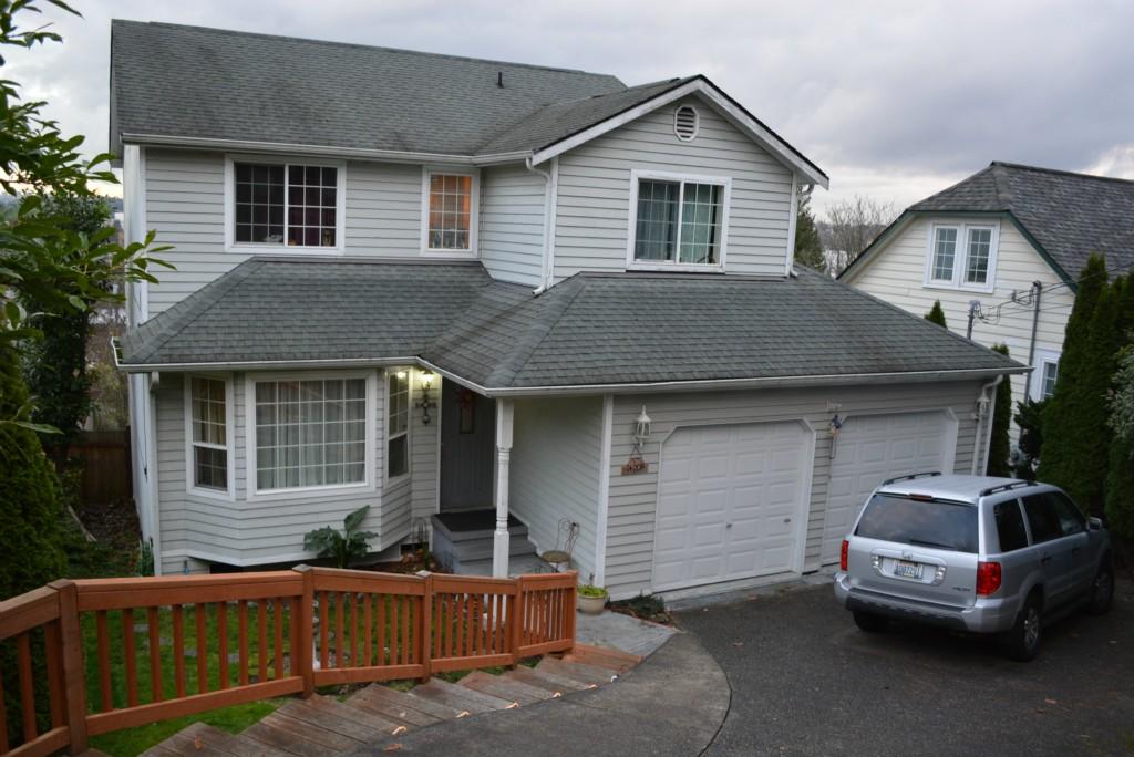 Real Estate for Sale, ListingId: 26063638, Seattle,WA98168