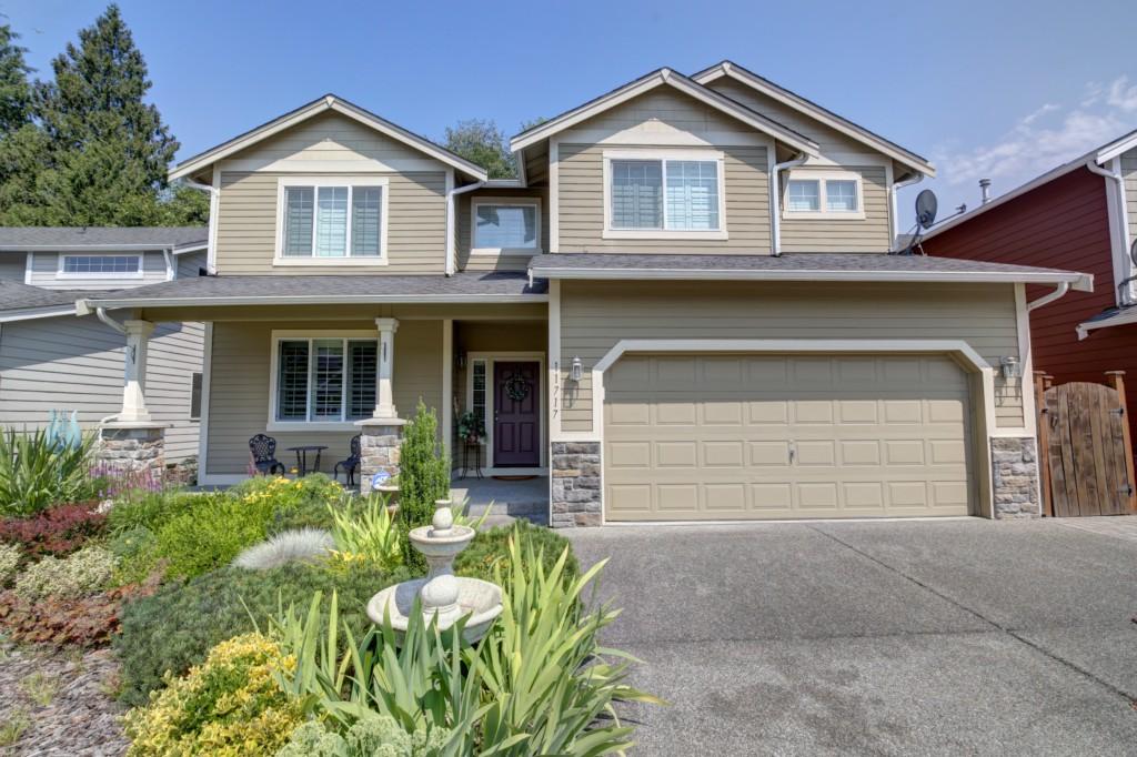 Real Estate for Sale, ListingId: 34752135, Snohomish,WA98296