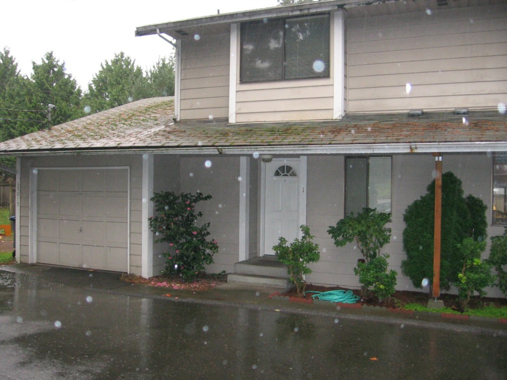 Rental Homes for Rent, ListingId:30718507, location: 15015 35th Ave W Lynnwood 98037