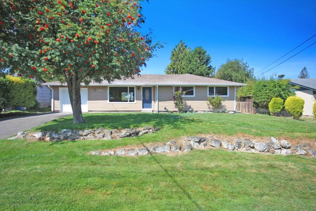 Real Estate for Sale, ListingId: 29395927, Des Moines,WA98198