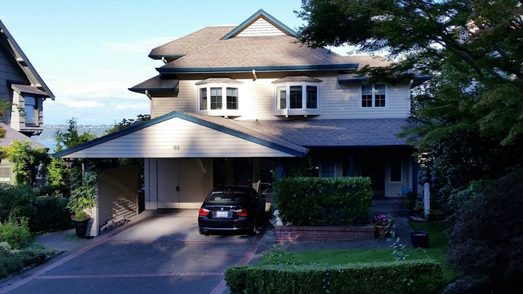 Real Estate for Sale, ListingId: 29680017, Tacoma,WA98406