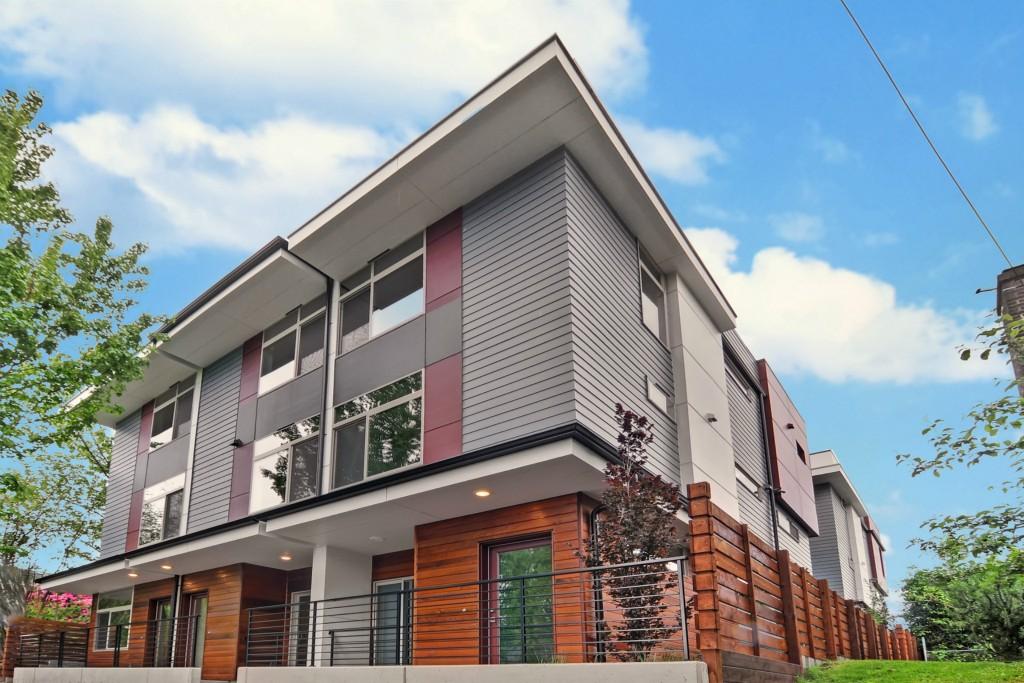 Real Estate for Sale, ListingId: 33359067, Seattle,WA98144