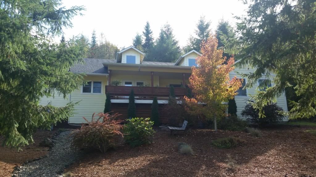 Real Estate for Sale, ListingId: 30352682, Chehalis,WA98532