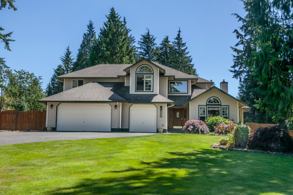 Real Estate for Sale, ListingId:28975143, location: 11512 18th Place SE Lake Stevens 98258