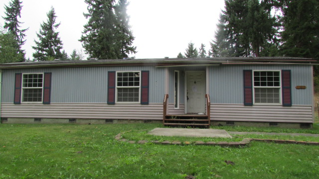 Real Estate for Sale, ListingId: 30002566, Graham, WA  98338
